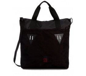 Torba Puma Avenue Shopper (czarna)