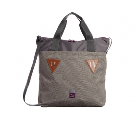 Torba Puma Avenue Shopper (szara)