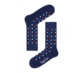 Skarpetki Happy Socks - DOT01-6001